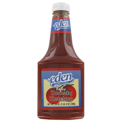 Ketchup Squeeze 672G