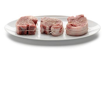 Lamb Loin or cannon Approx. 500G
