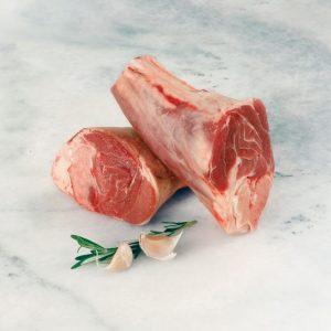 Lamb Shanks Approx 1 KG