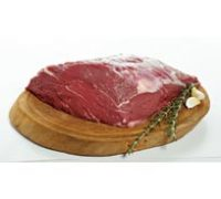 London Broil / Flank (Organic) Approx. 400 G