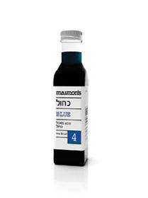Maimon's  Blue Colouring 50G