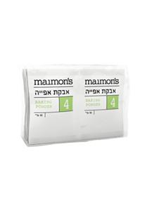 Maimon's Baking Powder Sachet 20pc