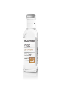 Maimon's Coffee  Extract Flavouring 50ml