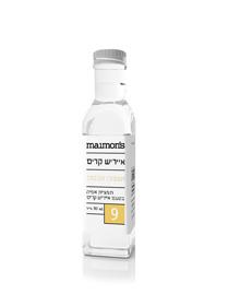 Maimon's Irish Cream  Extract 50ml