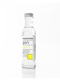 Maimon's Lemon  Extract Flavouring 50ml