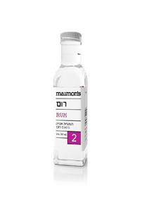 Maimon's Rum Extract  Flavouring 50ml