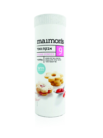 Maimon's Sugar Powder (Icing Sugar) 250G