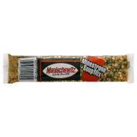 MANISCHEWITZ Minestrone Soup Mix