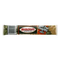 MANISCHEWITZ Split Pea with Barley Soup