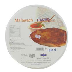 Malawach 900G