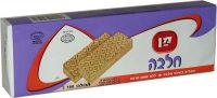 Man Halva Wafer 180G