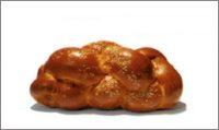 Medium Brown Cholla