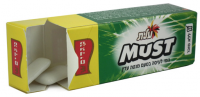 Megadim Elite Must Spearmint Gum 28G