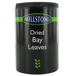 Millstone Bay Leaves Jar 5G