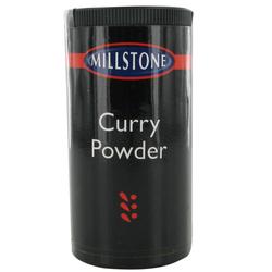 Millstone Curry Powder 25G