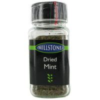 Millstone Dried Mint 14G