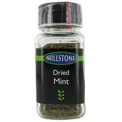 Millstone Dried Mint 14G