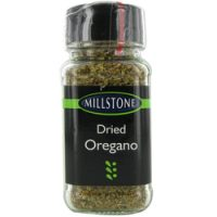 Millstone Dried Oregano 14G