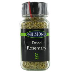 Millstone Dried Rosemary 25G