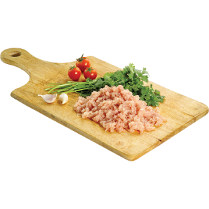Minced Chicken Approx 1KG