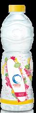Neviot Strawberry & Banana Water 1.5l