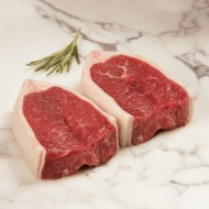 Neck Lamb Filets Approx 1.2 KG