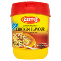 Chicken Soup 400G