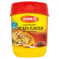 Chicken Soup 400G