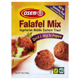 Falafel Mix- 3 pack