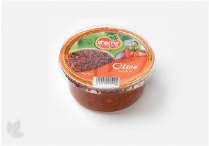 Olive Salad 250G