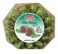 Oneg After Dinner Mints 135G