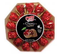 Oneg Cherry Pralines 135G