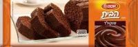 Osem Chocolate Cake