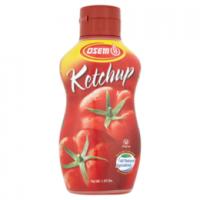 Osem Ketchup