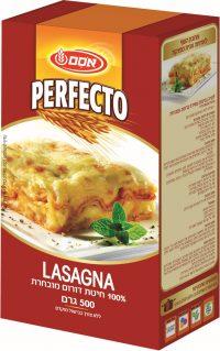 Osem Perfecto Lasagne 500G