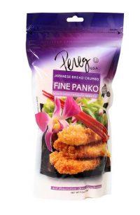 Pereg Bread Crumb Panko Fine (Purple) 260G