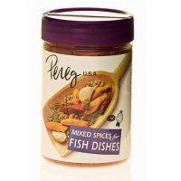 Pereg Fish Spice Mixe  120G