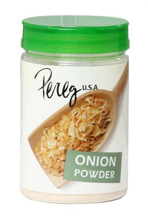 Pereg Onion Powder 100G