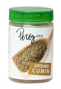 Pereg Spice Cumin 120G
