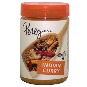 Pereg Spice Curry 120G