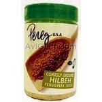 SPICES HILBEH FENUGREEK SEEDS
