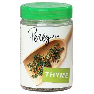 Pereg Thyme Herbs 40G