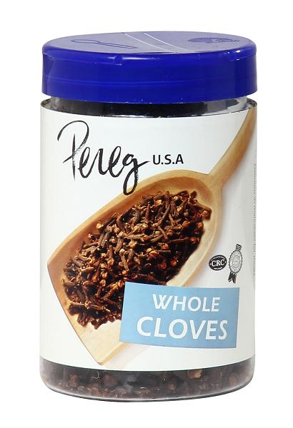 Pereg Whole Cloves 80G