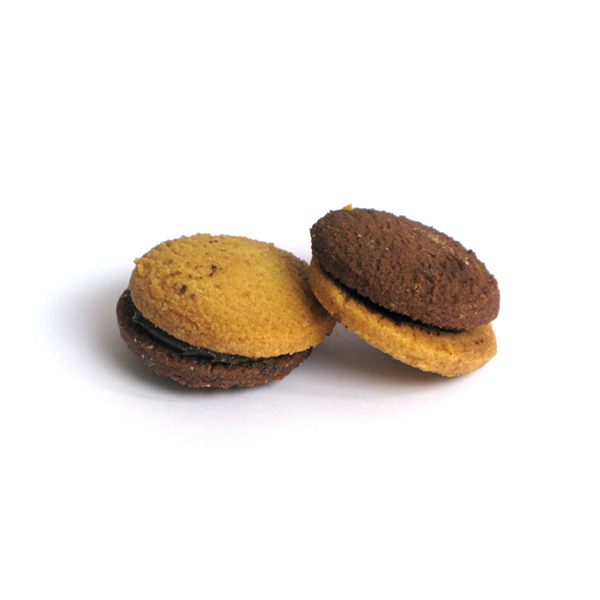 Palmers Biscuits 250G