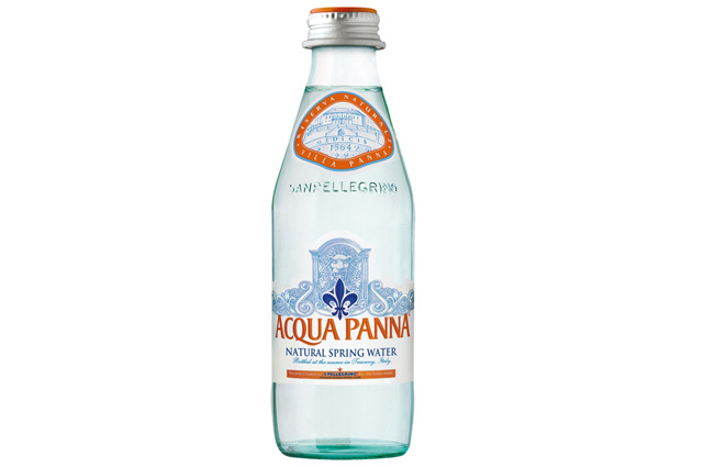 Panna Still Water 250ml