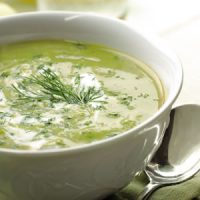 Pea Soup 500ml