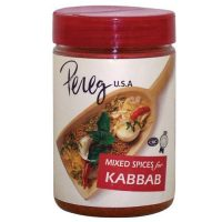 Pereg Spice Kabbab 120G