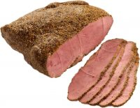 Pickled Roast Beef 110G - Better Cut