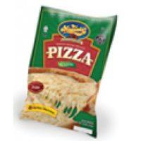 Pizza  4 Slices Bag