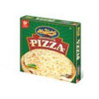 """Pizza 9"""" Regular"""